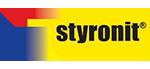 Styronit Doğal Yalıtım Sıvası ile dış cephe mantolama