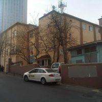 8f88e851af-turk-telekom-etiler-tadilati_resize