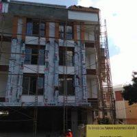 Karaca-inşaat-Arnavutköy-529x705